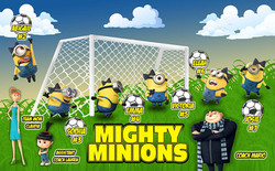 36x58_Might Minions WEB