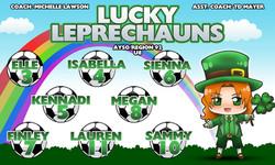 LuckyLeprechauns-14