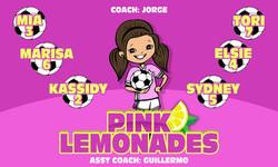 Pink Lemonade-15