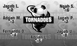 Tornadoes-15