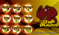 TheDragons-15