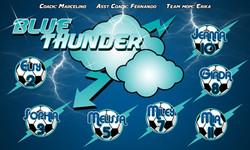 BlueThunder-14
