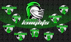 Green Knights-15