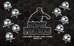 Black Panthers_3x5 WEB