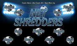 Net Shredders-15