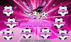 PinkCrushers-14