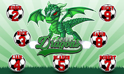 GreenDragons-15
