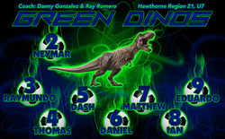 Green Dinos_3x5 WEB
