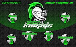 Green Knights 3x5 WEB-14