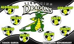 LightningDragons-14
