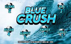 Blue Crush_3x5 WEB
