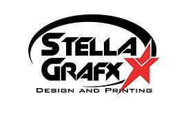 StellaGrafxLogo.jpg