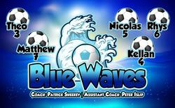 BlueWaves_3x5_WEB