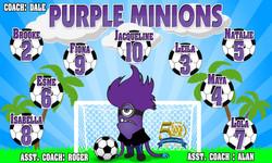 PurpleMinions-14