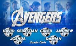 3x5_Avengers-15