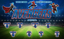 Avengers_3x5_Banner WEB