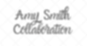 Amy Smith Collaboration.png