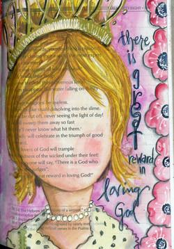 Psalm 58