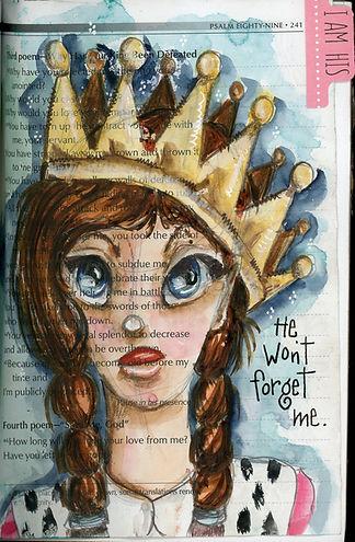 psalm 89- 3 full color223.jpg