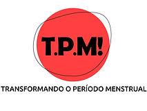 logo-tpm-10.jpg