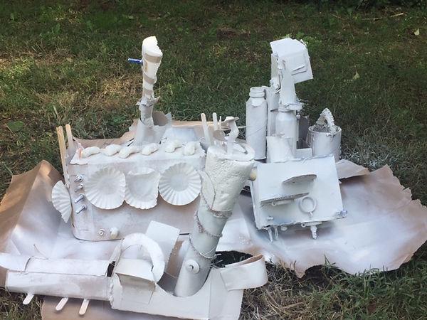 art sculptures.JPG