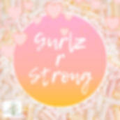 Gurlz r Strong.png