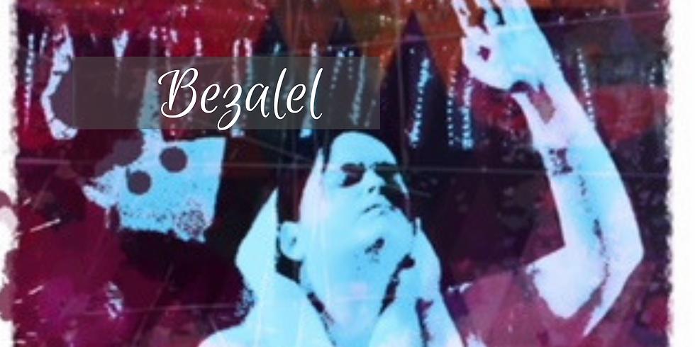 Bezalel Thomastown Mississippi