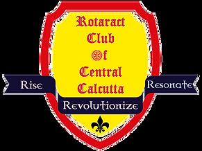 RCCC2018-19 Logo.png