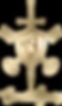 Archatheos Logo.png