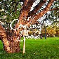 FCJ Centre Coming Soon.jpg