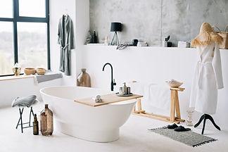 Silver Eagle Contracting Bathroom Renova