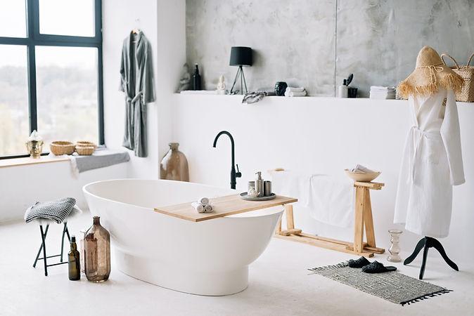 bathroom-modern-design-house-bathtub-hom