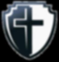 Regnum Christi Calgary Mission Corps