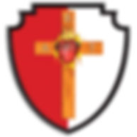 Regnum Christi Calgary Pilgrimage