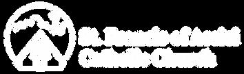 SF Logo White test 1-01.png