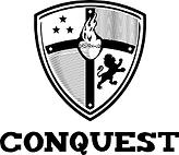Regnum Christi Calgary Conquest