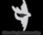 Logo Silver Eagle sredinsko PNG.png