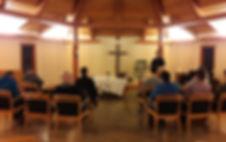 Regnum Christi Calgary Formation