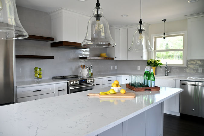 welcome-to-your-new-kitchen-bright-airy-