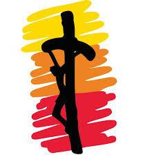 Regnum Christi Calgary Missions