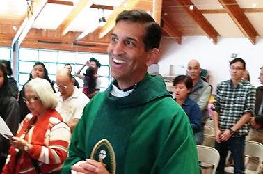 Fr. Daniel Wilson.jpg