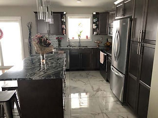 Silver Eagle Contracting Kitchens.jpg