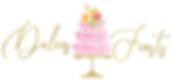 Dulces Feast Logo 2-02.png