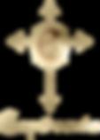 Captivenia Logo.png
