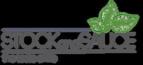 Stock & Sauce Logo Final-01.png