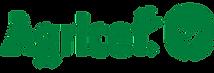 logo-agricef.webp