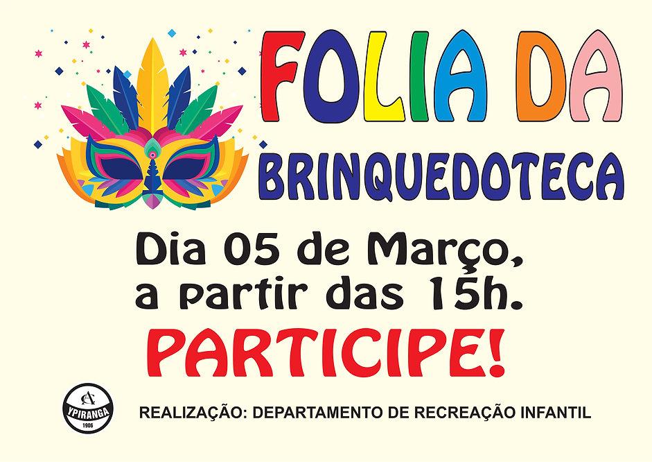 FOLIA DA BRINQUEDOTECA 2019.jpg