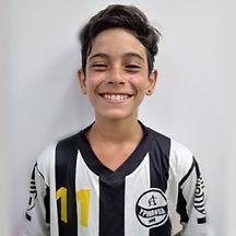 sub 13 - Guilherme de A. G. Dias.jpg