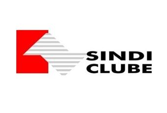 Atletas do CAY são indicados aos melhores do ano nos campeonatos do Sindi-Clube