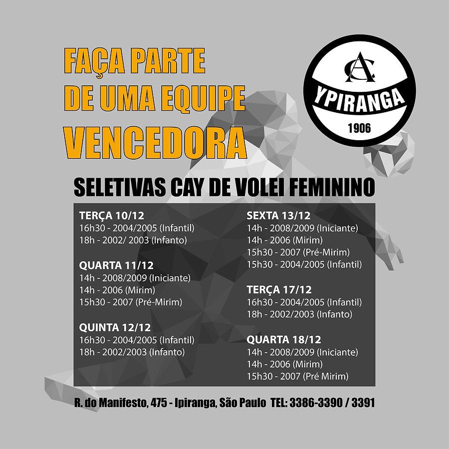 Peneira_de_Vôlei_2020_SITE_Prancheta_1.j